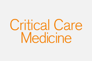 Quality Of Communication In Interpreted Versus Noninterpreted PICU Family Meetings  |  Critical Care Medicine  |  2014