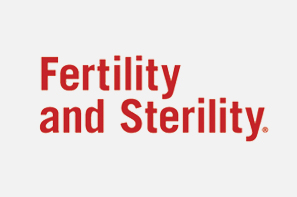 A Content Analysis Of Posthumous Sperm Procurement Protocols With Considerations For Developing An Institutional Policy  |  Fertility & Sterility  |  2013
