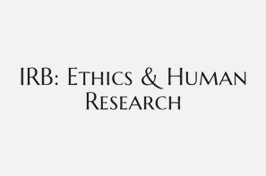 Informational Risk, Institutional Review, And Autonomy In The Proposed Changes To The Common Rule  |  IRB: Ethics & Human Research  |  2012