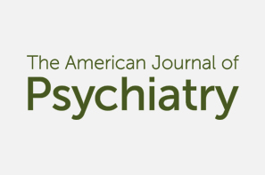 Disorders Of Sex Development: Improving Care For Affected Persons And Their Families  |  American Journal Of Psychiatry  |  2008