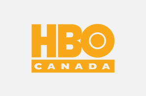 She Runs Like A Man  |  Sports On Fire, HBO Canada  |  February 22, 2015