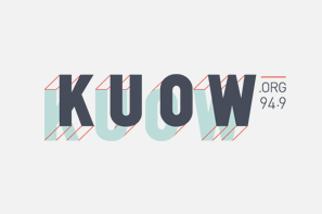 Growing Up Intersexed  |  Weekday (KUOW)  |  February 10, 2009