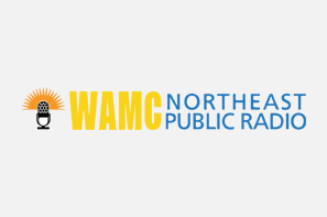 The Health Show (WAMC)  |  January 29, 2009