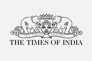 No Evidence That Hyperandrogenism Is An Advantage  |  Times Of India  |  August 21, 2016