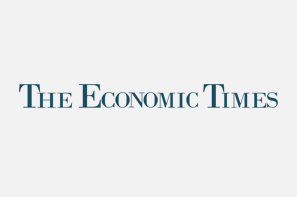 The Gender Divide Rule  |  The Economic Times  |  July 21, 2014