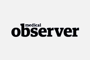 Androgen Testing Of Athletes 'Discriminatory' Says Ethicist |  Medical Observer  |  July 24, 2012