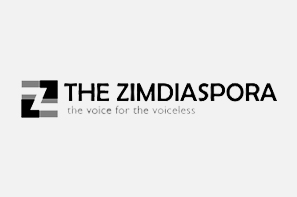 Scientists Condemn Testing Athletes Sexuality |  ZimDiaspora.com  |  June 19, 2012