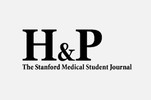 Fixing Sex: Intersex, Medical Authority, And Lived Experience, A Conversation With The Author |  H&P: The Stanford Medical Student Journal  |  Winter 2012