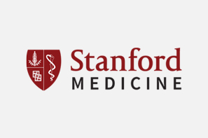 For Some Babies, Gender Is Neither Pink Nor Blue  |  Stanford Medical Report  |  November 12, 2008