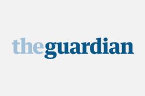The Treatment Of Caster Semenya Shows Athletics' Bias Against Women Of Colour  |  The Guardian  |  April 26, 2018