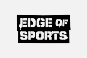 Too Much Testosterone? The Discrimination Women Face In International Sports  |  Edge Of Sports  |  May 2, 2018