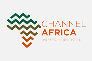 IAFF And The Caster Semenya Ruling  |  Channel Africa African Dialogue Podcast  |  May 6, 2019