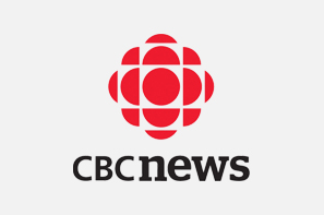 Who Gets To Compete As A Woman In Sports?  |  CBC News Front Burner Podcast  |  May 3, 2019