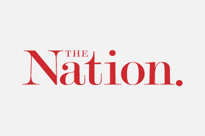 The Caster Semenya Ruling Is Nonsense  |  The Nation  |  May 2, 2019