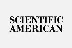4 Myths Of Testosterone  |  Scientific American  |  June 18, 2019