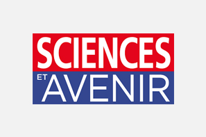 There Is No Scientific Evidence For Eligibility Regulations Based On Athlete Testosterone Levels  |  Sciences et Avenir  |  June 29, 2019