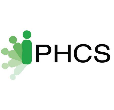 PHCS Logo.jpg