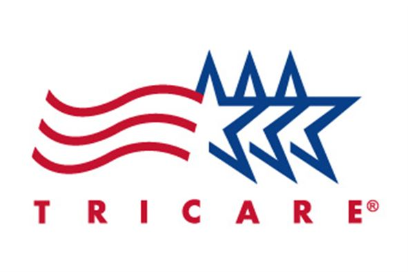Tricare Logo.jpg