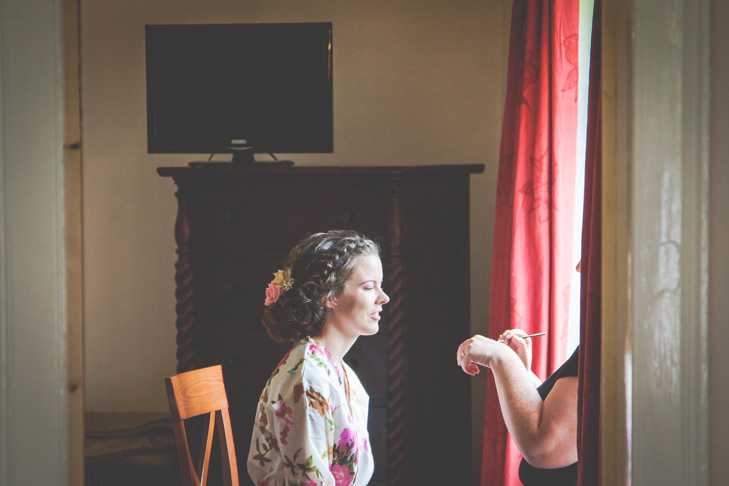 michelle howard wedding Photography-3-2.jpg