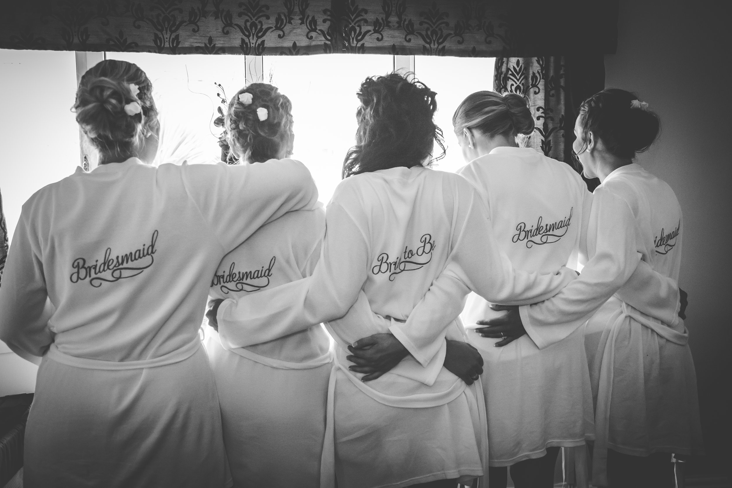 (c) Michelle Howard Wedding & Family Photography (west Midlands)-63.JPG