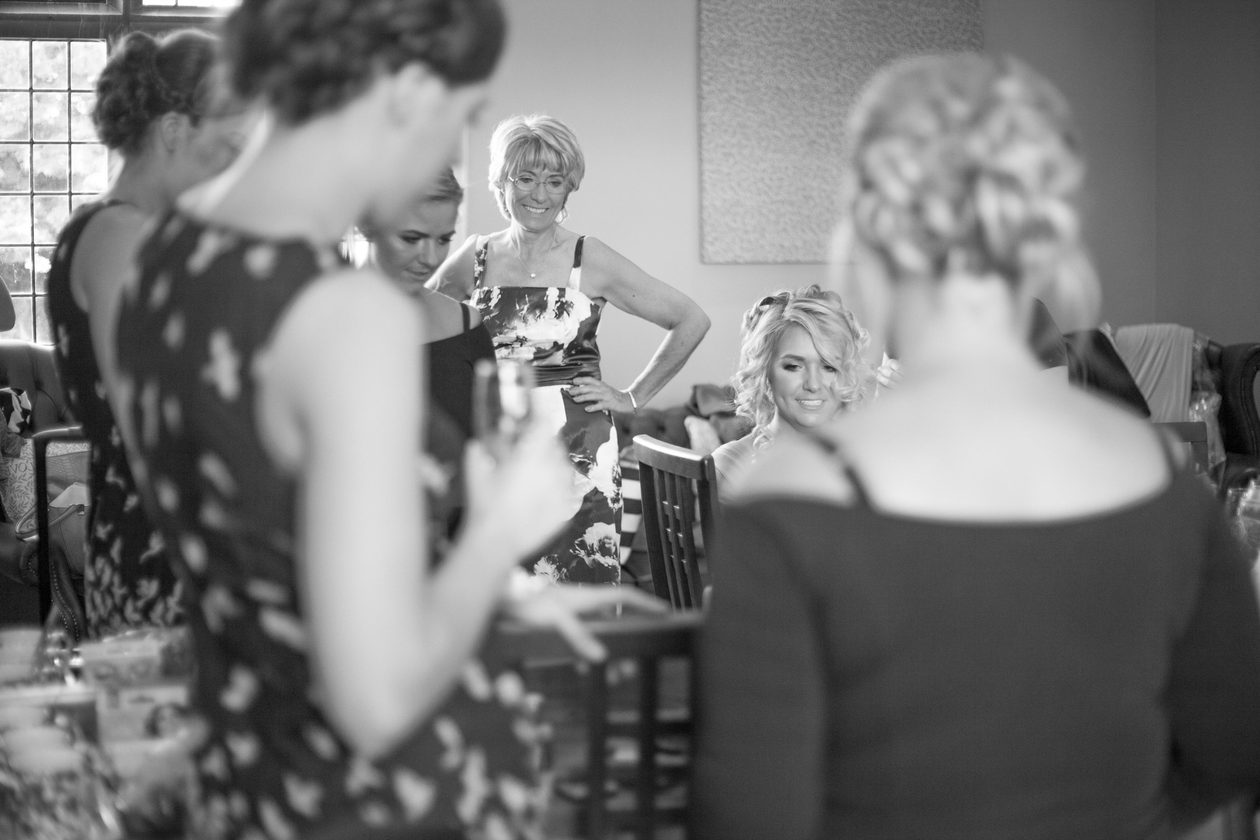 Michelle Howard Wedding Photography HS-43.jpg