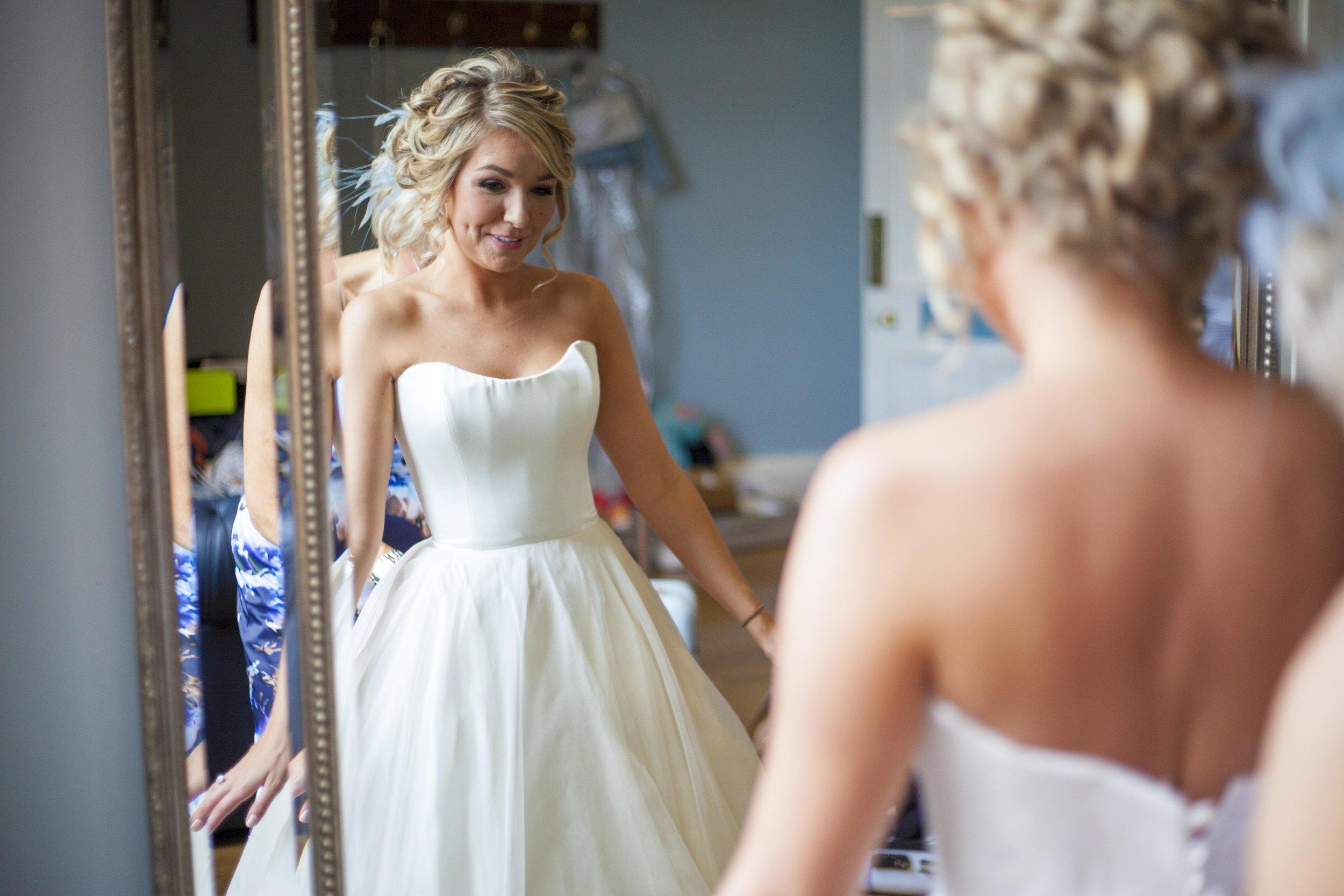 Michelle Howard Wedding Photography HS-62.jpg