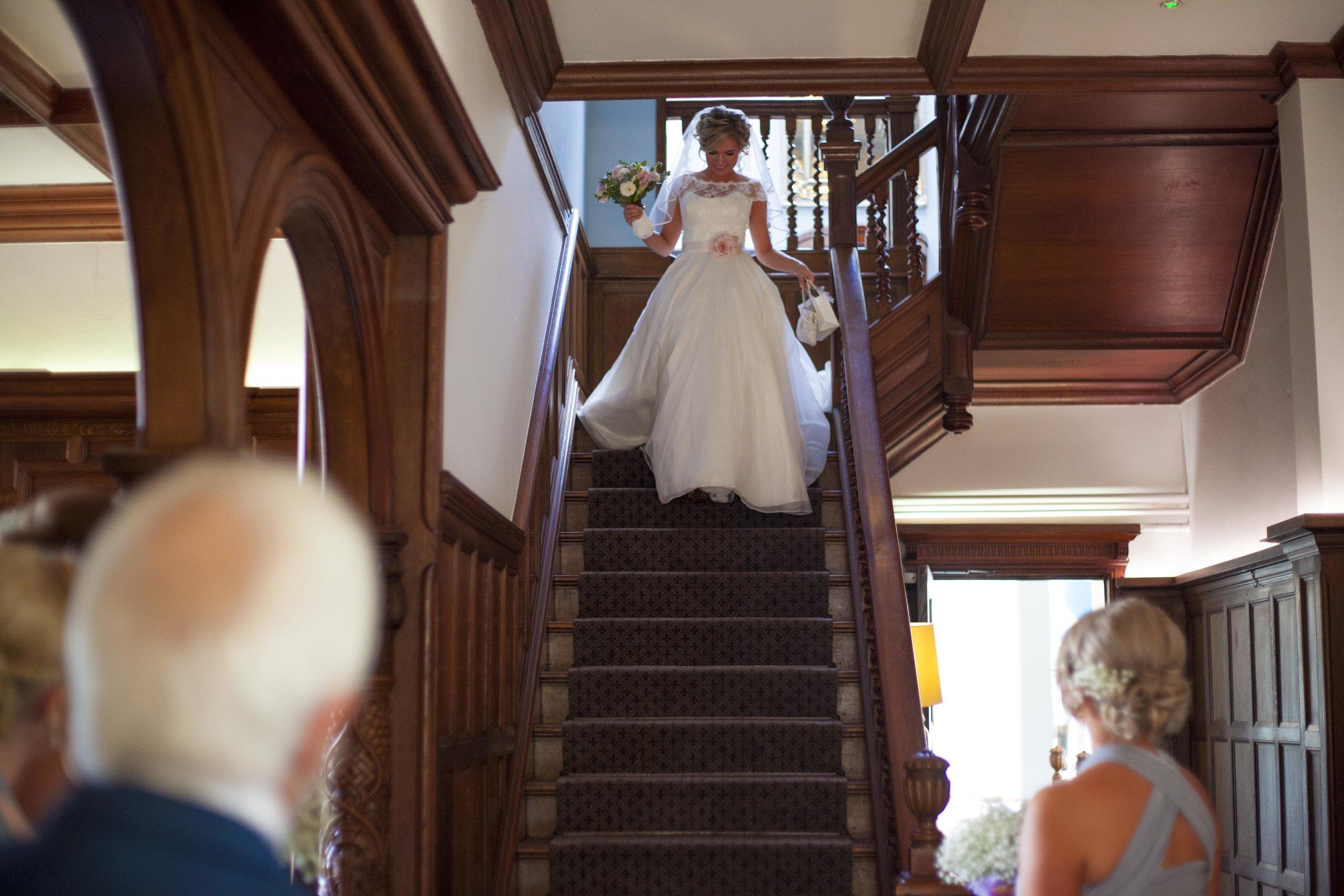 Michelle Howard Wedding Photography HS-127.jpg