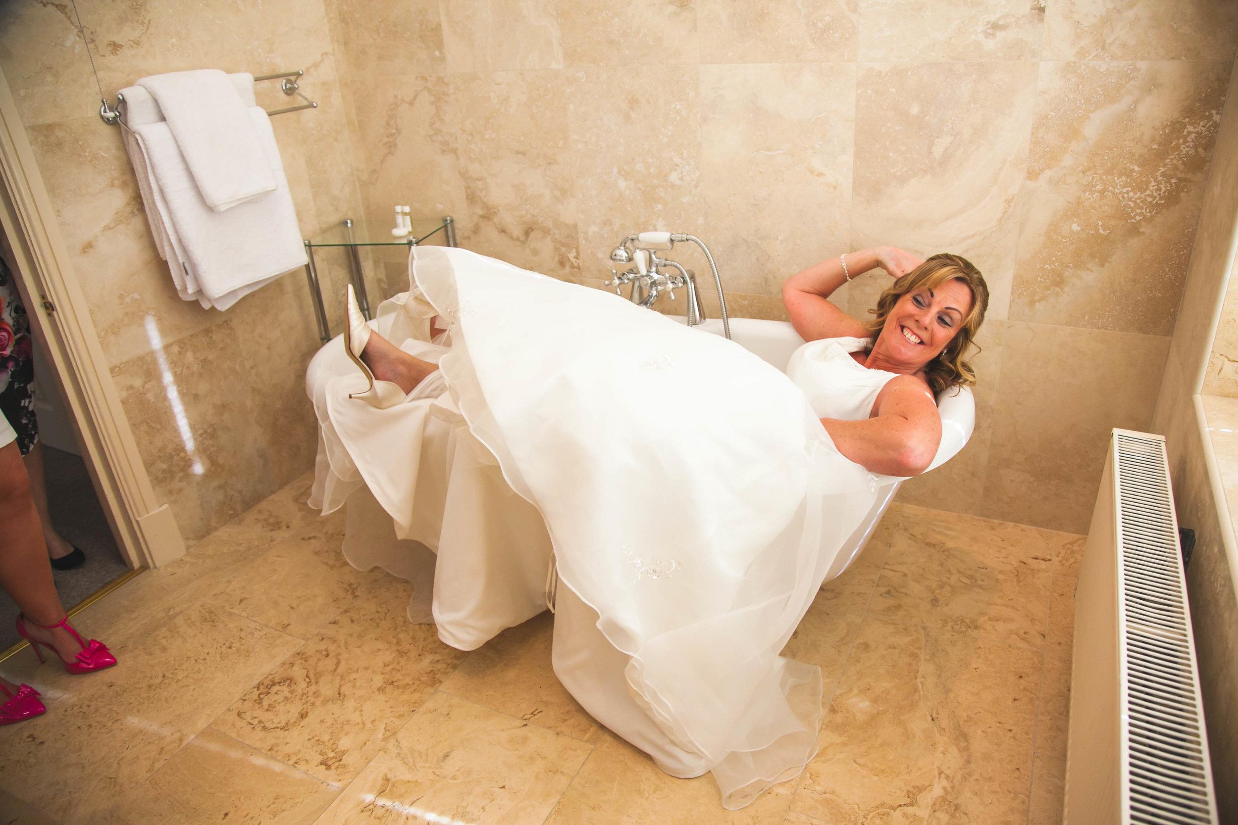 Michelle Howard wedding Photography-48.jpg