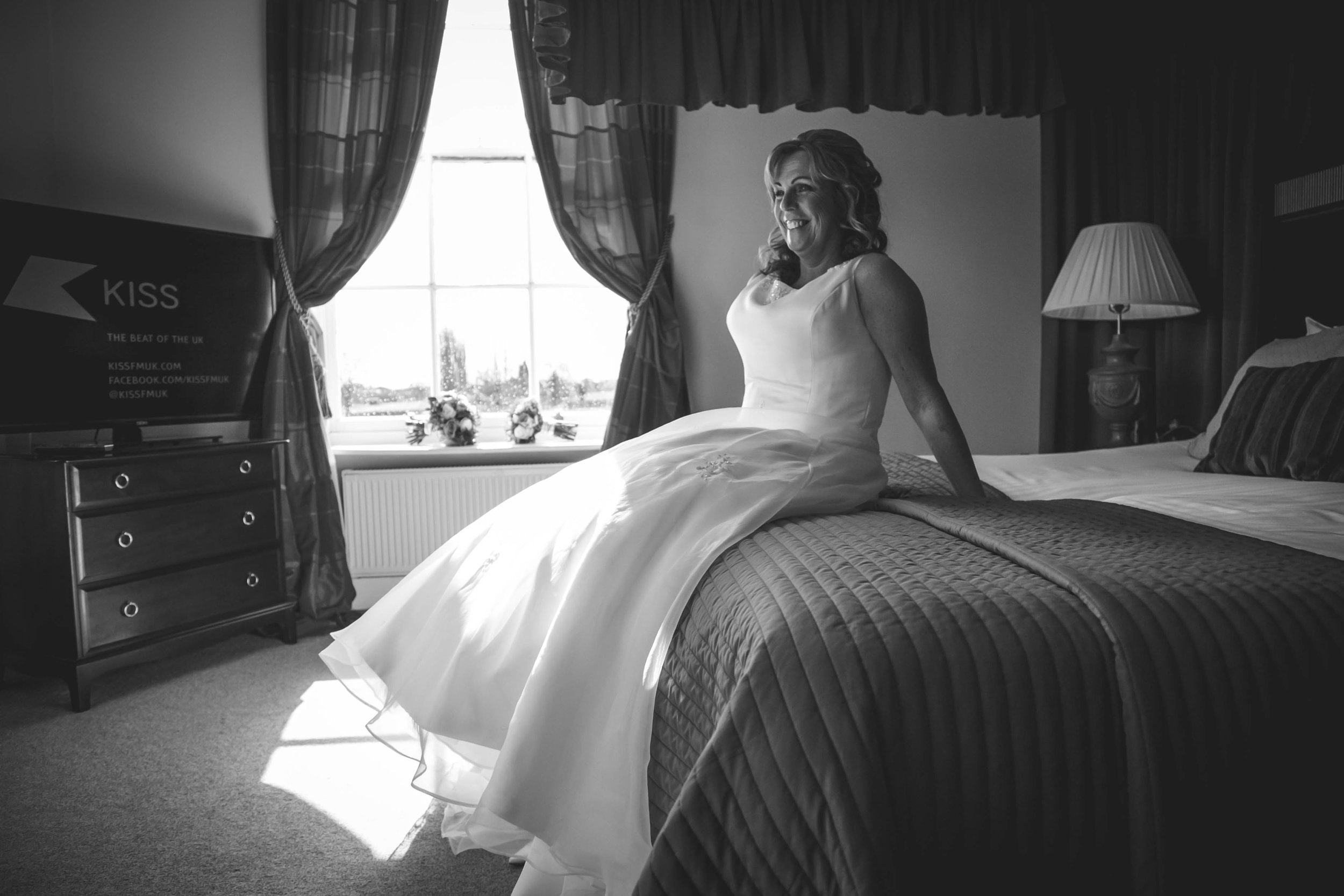 Michelle Howard wedding Photography-68.jpg