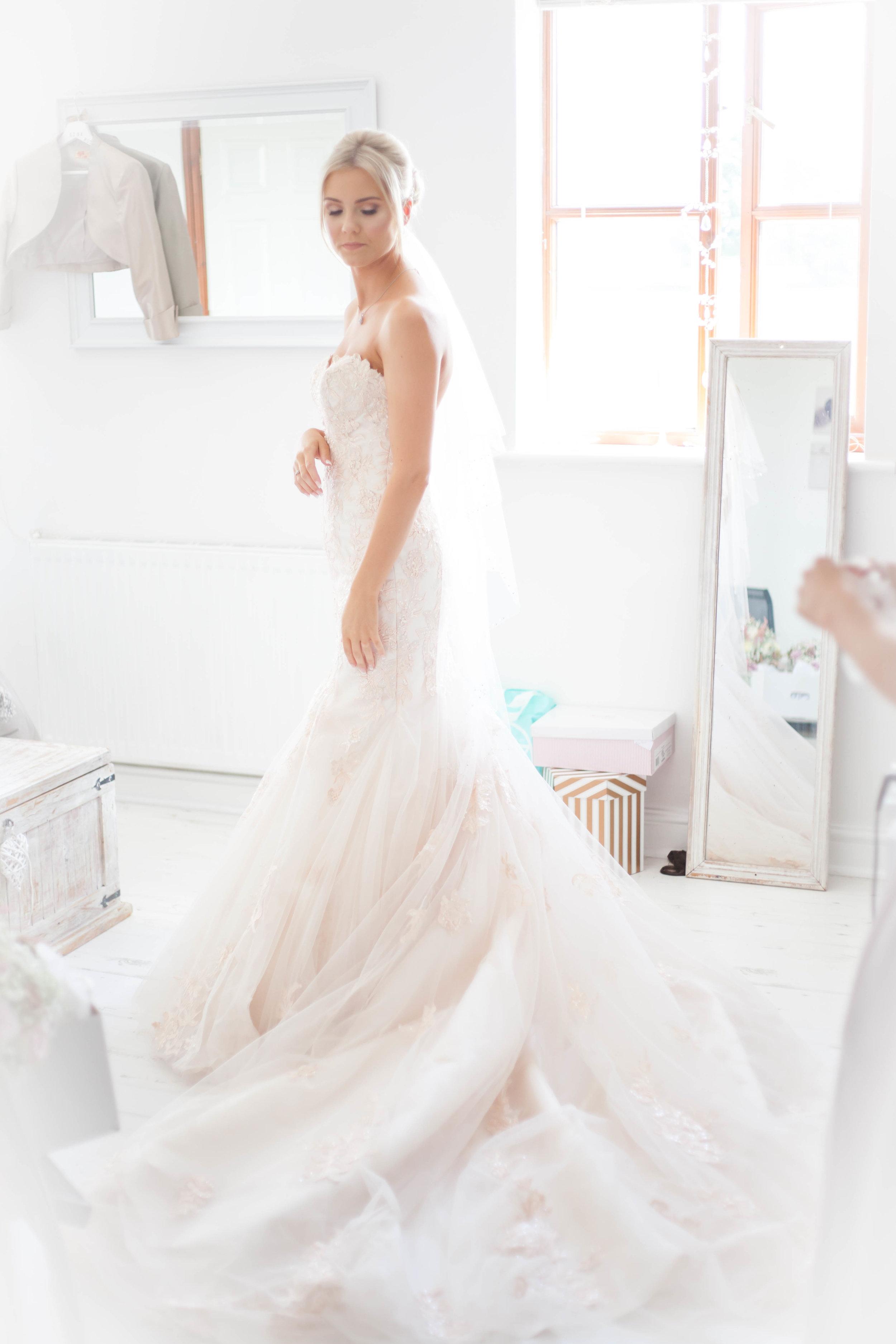 Michelle Howard Wedding Photography (216 of 840).JPG