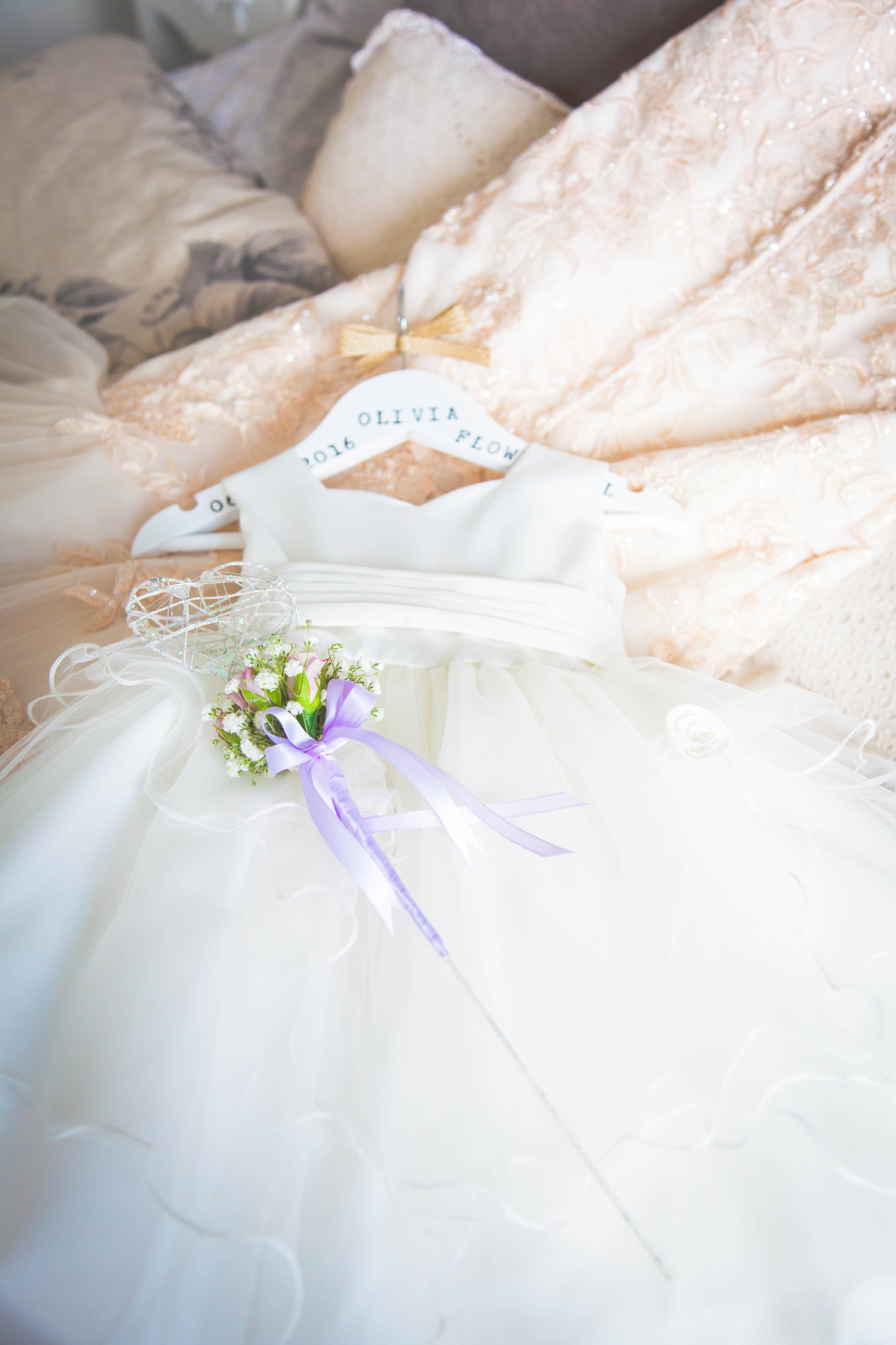 Michelle Howard Wedding Photography (118 of 840).JPG
