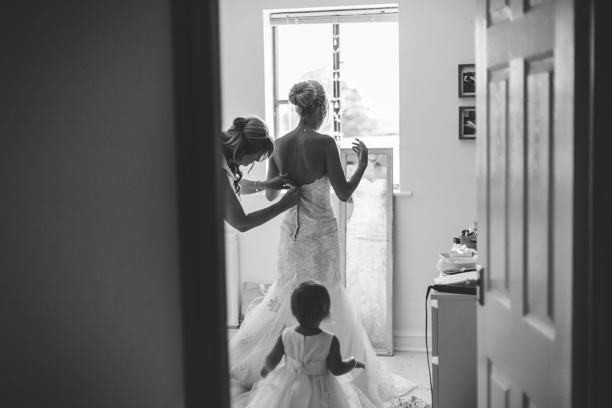 Michelle Howard Wedding Photography (185 of 840).JPG
