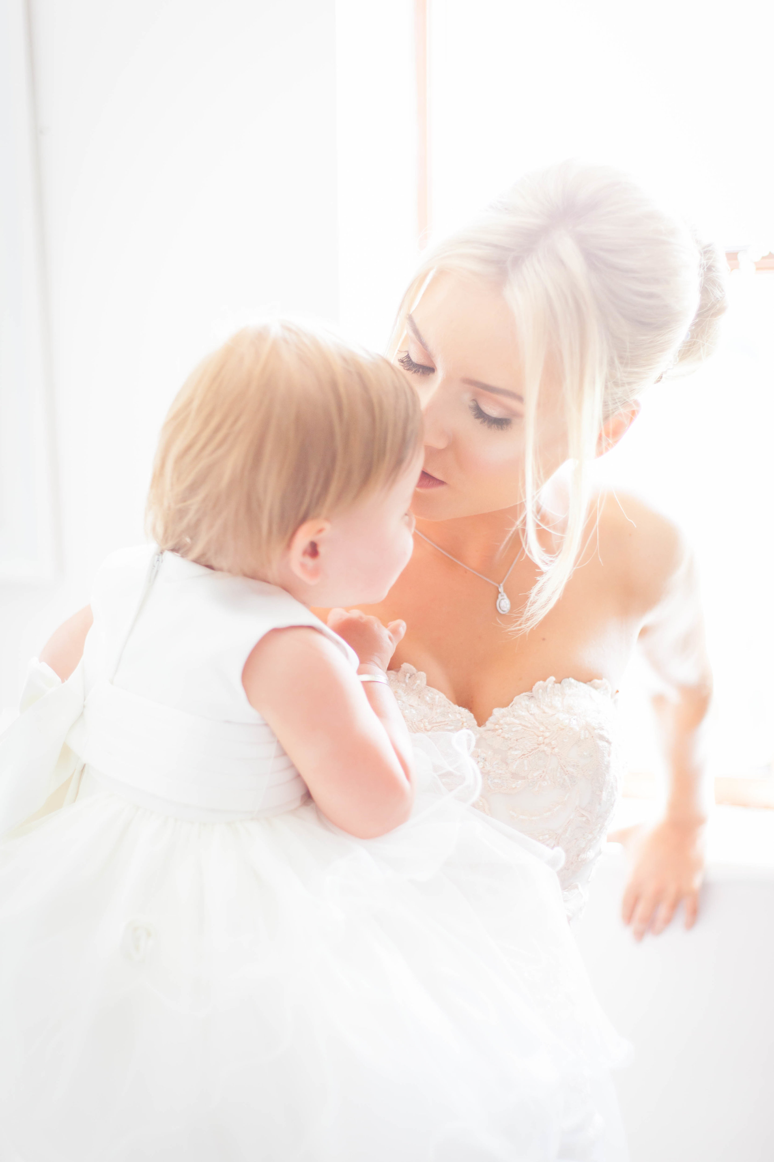 Michelle Howard Wedding Photography (207 of 840).JPG