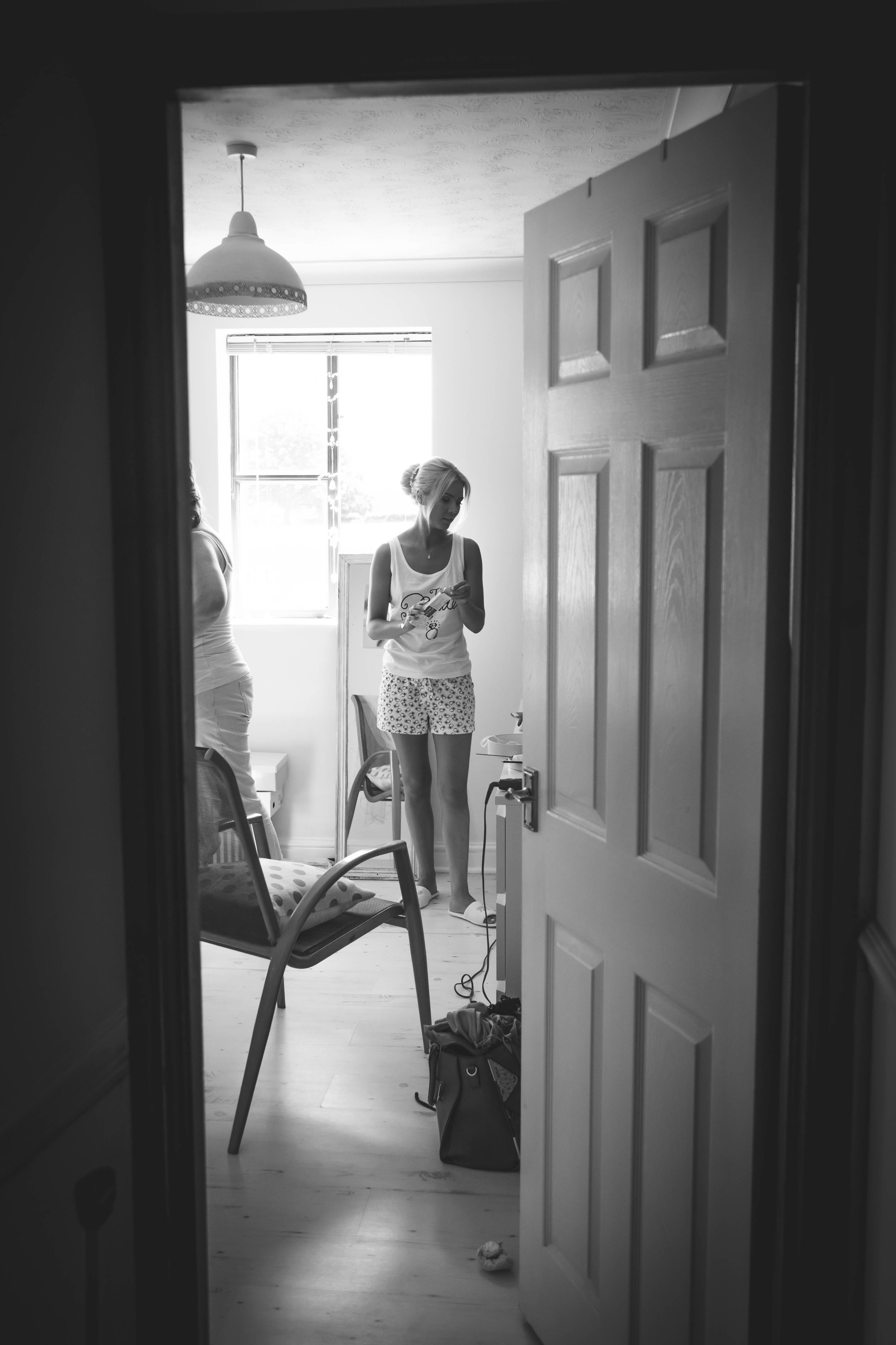 Michelle Howard Wedding Photography (102 of 840).JPG