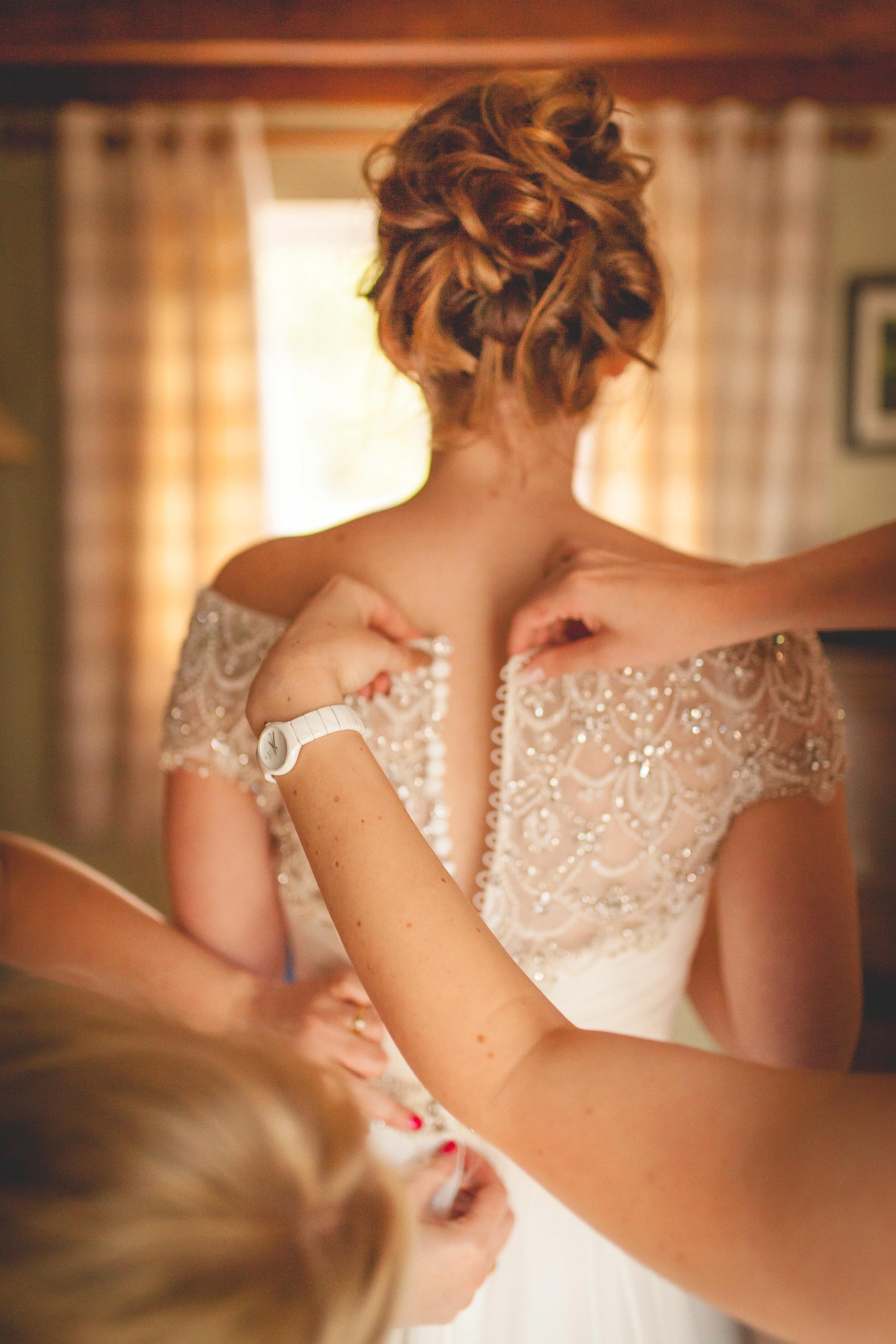 Michelle Howard - wedding Photography-32.JPG