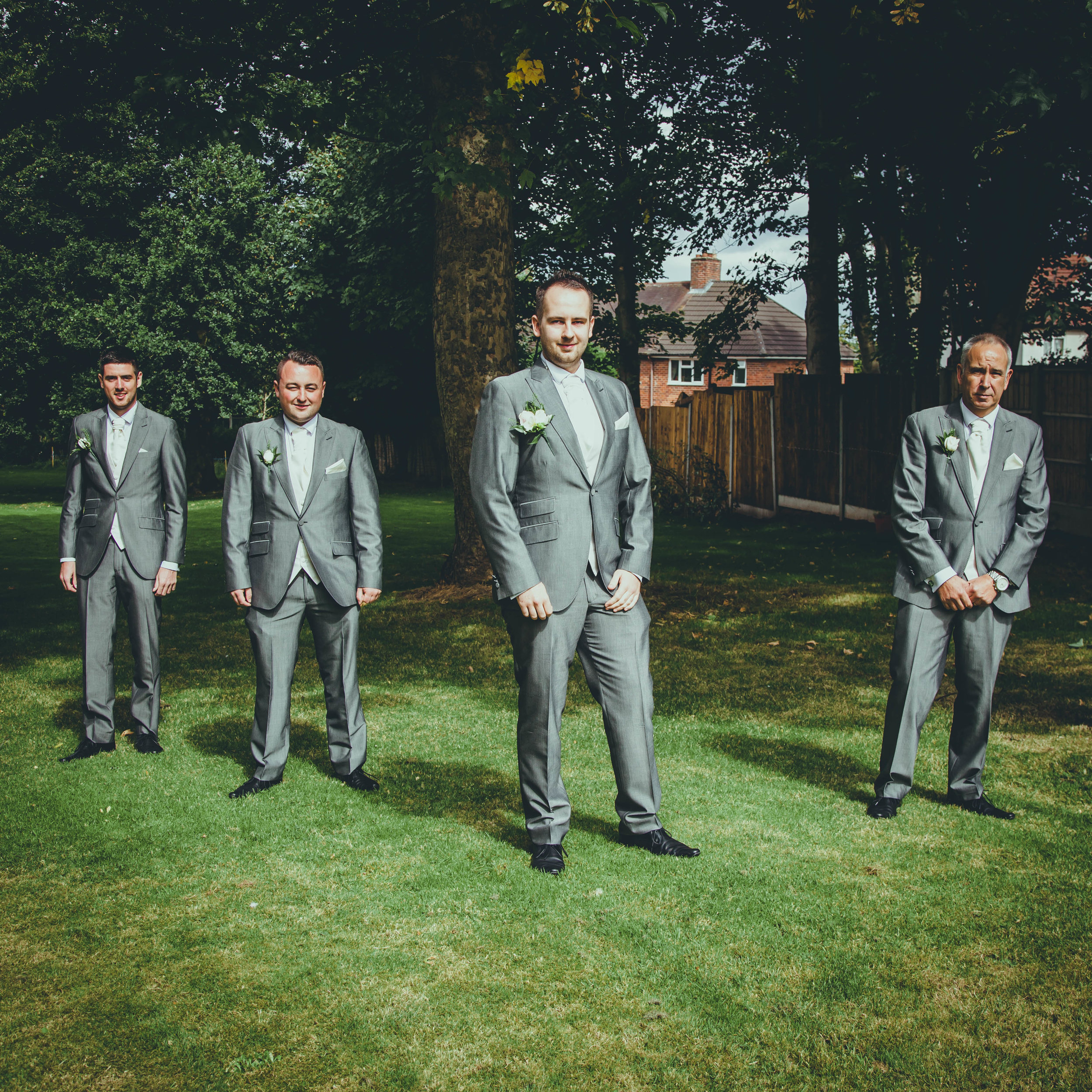 HOW ARD WEDDING PHOTOGRAPHY WEST MIDLANDS GR0OM PREP-1-8.JPG