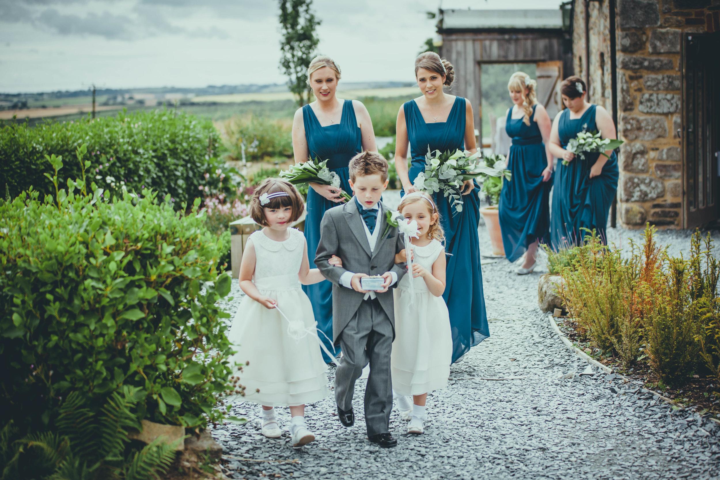 HOW ARD WEDDING PHOTOGRAPHY WEST MIDLANDS -1-4.JPG