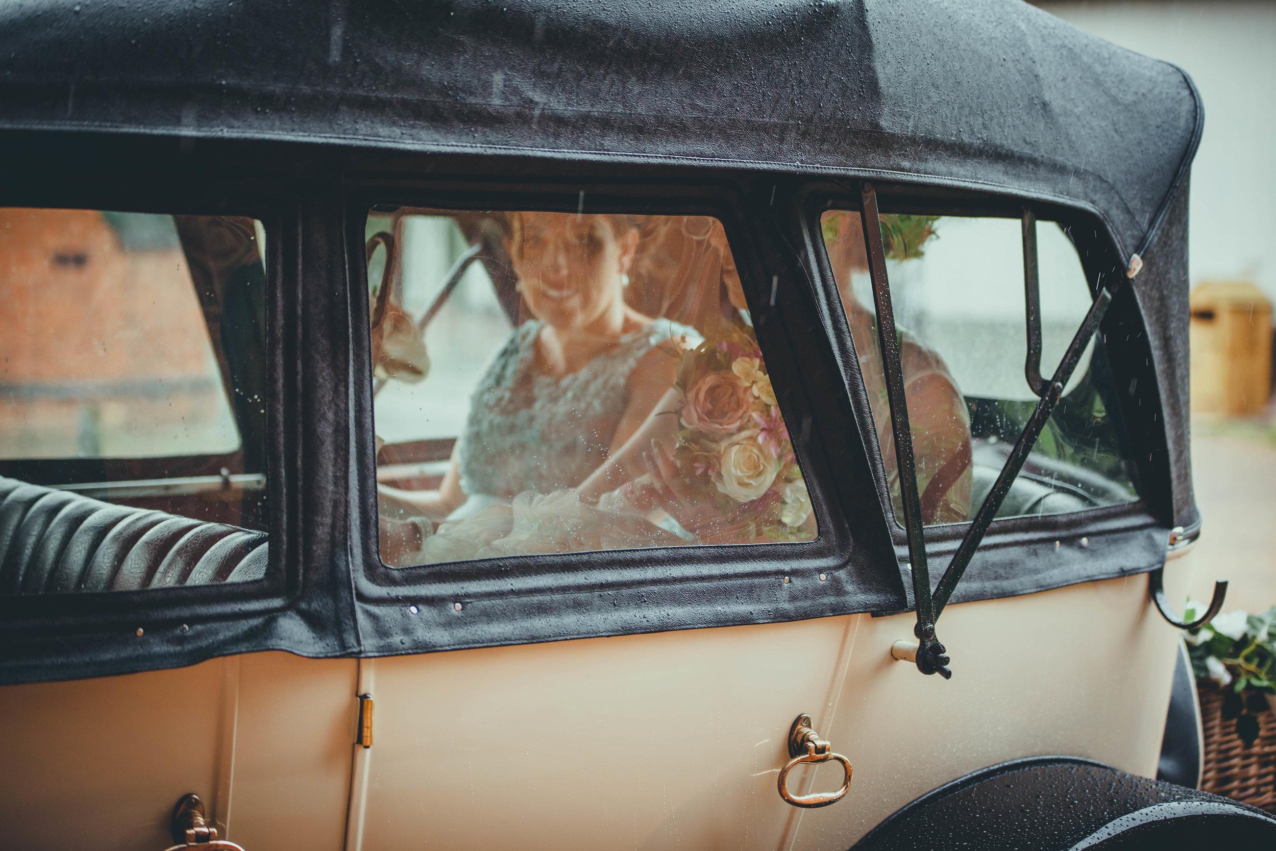 HOW ARD WEDDING PHOTOGRAPHY WEST MIDLANDS -1-6.JPG