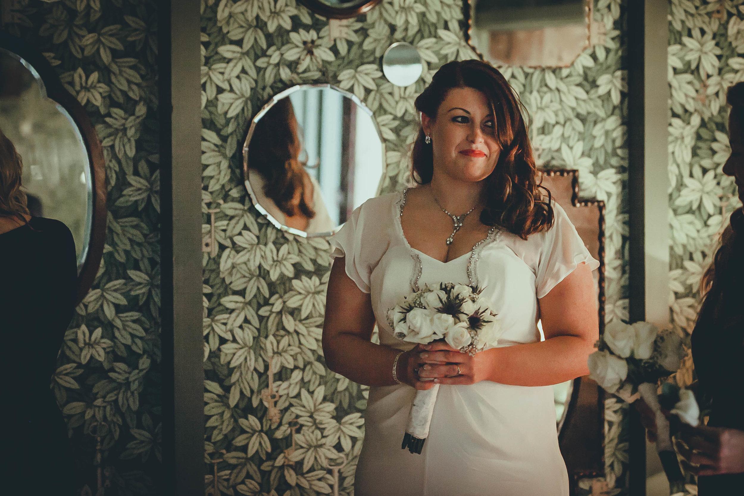 HOW ARD WEDDING PHOTOGRAPHY WEST MIDLANDS -1-9.JPG