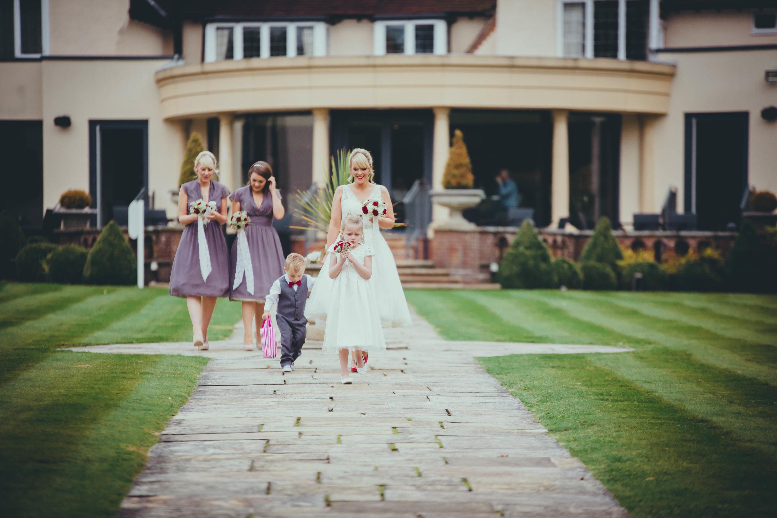 HOW ARD WEDDING PHOTOGRAPHY WEST MIDLANDS -1-14.JPG