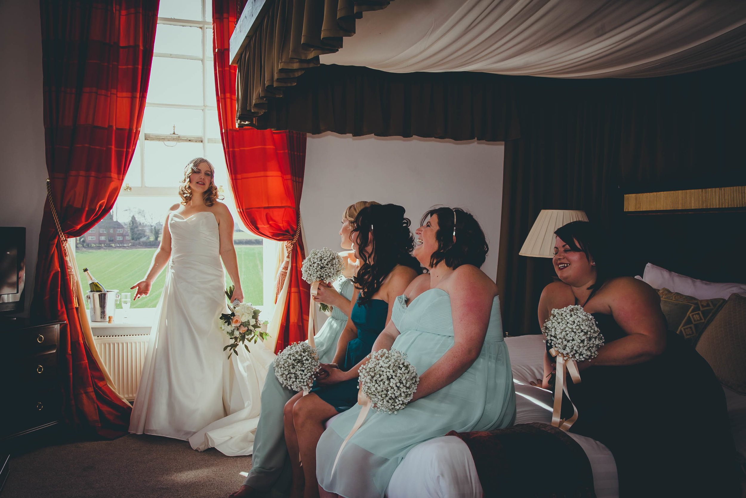 HOW ARD WEDDING PHOTOGRAPHY WEST MIDLANDS -1-28.JPG