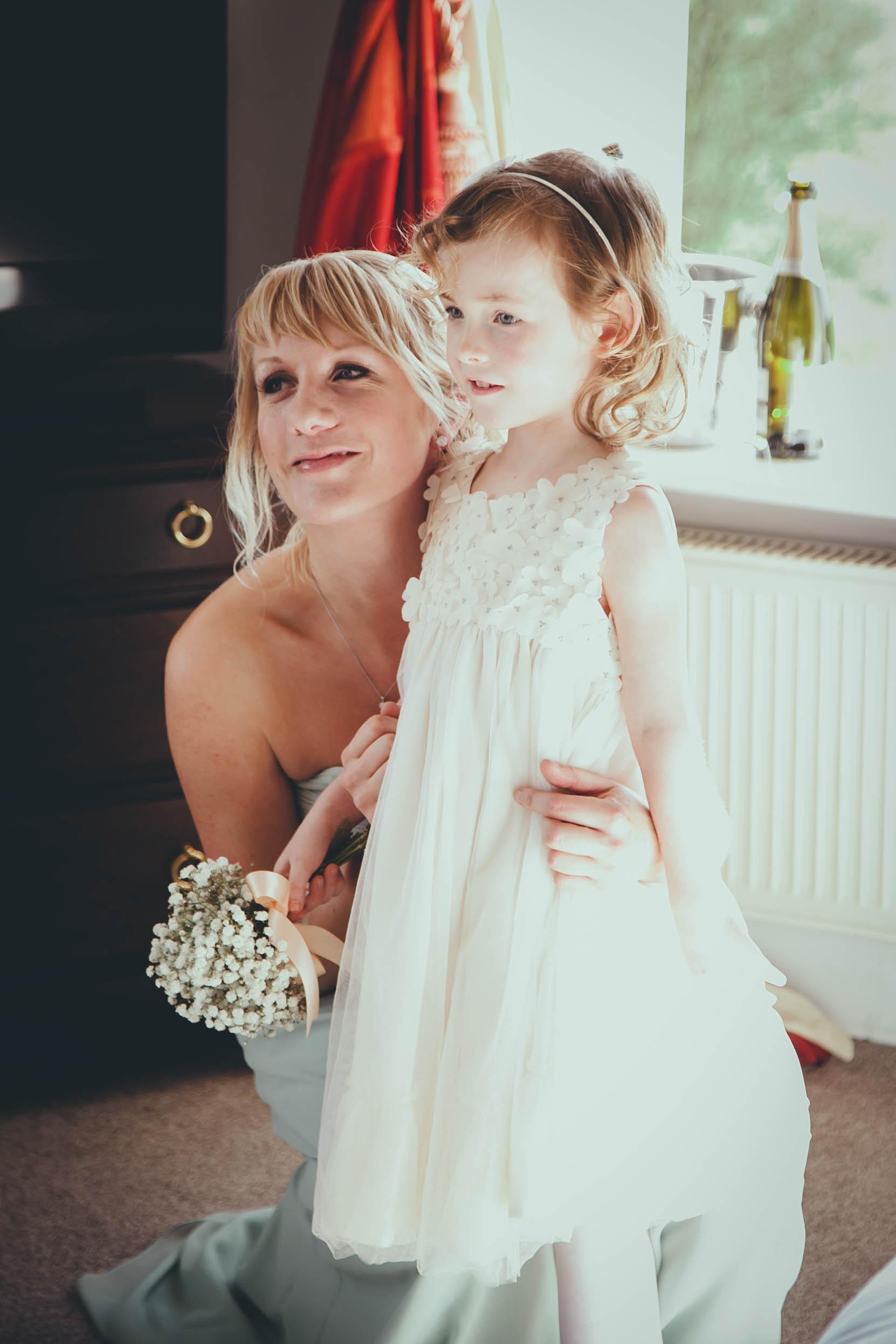 HOW ARD WEDDING PHOTOGRAPHY WEST MIDLANDS -1-30.JPG