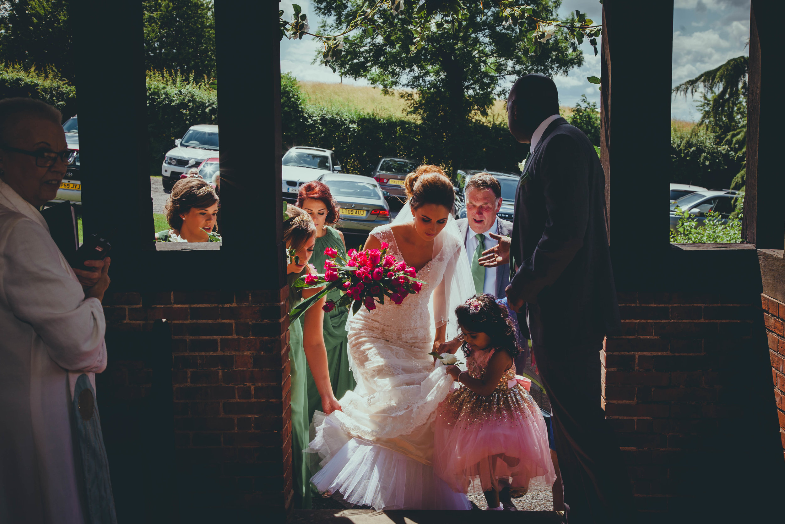 HOW ARD WEDDING PHOTOGRAPHY WEST MIDLANDS -1-27.JPG