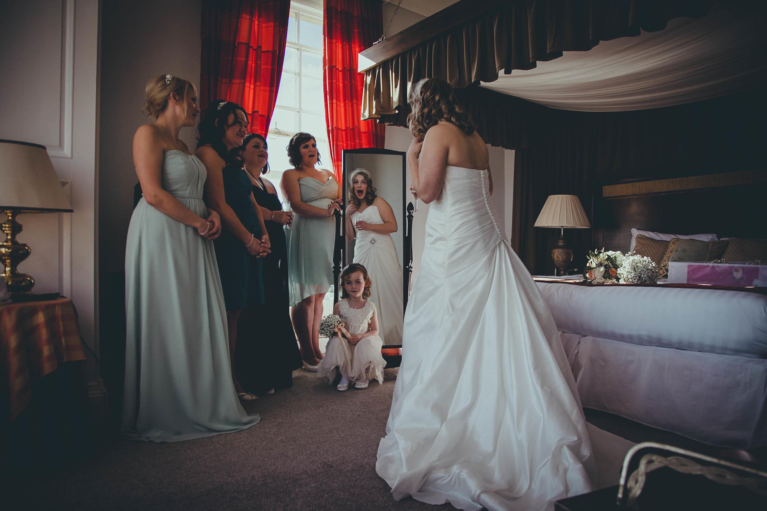 HOW ARD WEDDING PHOTOGRAPHY WEST MIDLANDS -1-32.JPG
