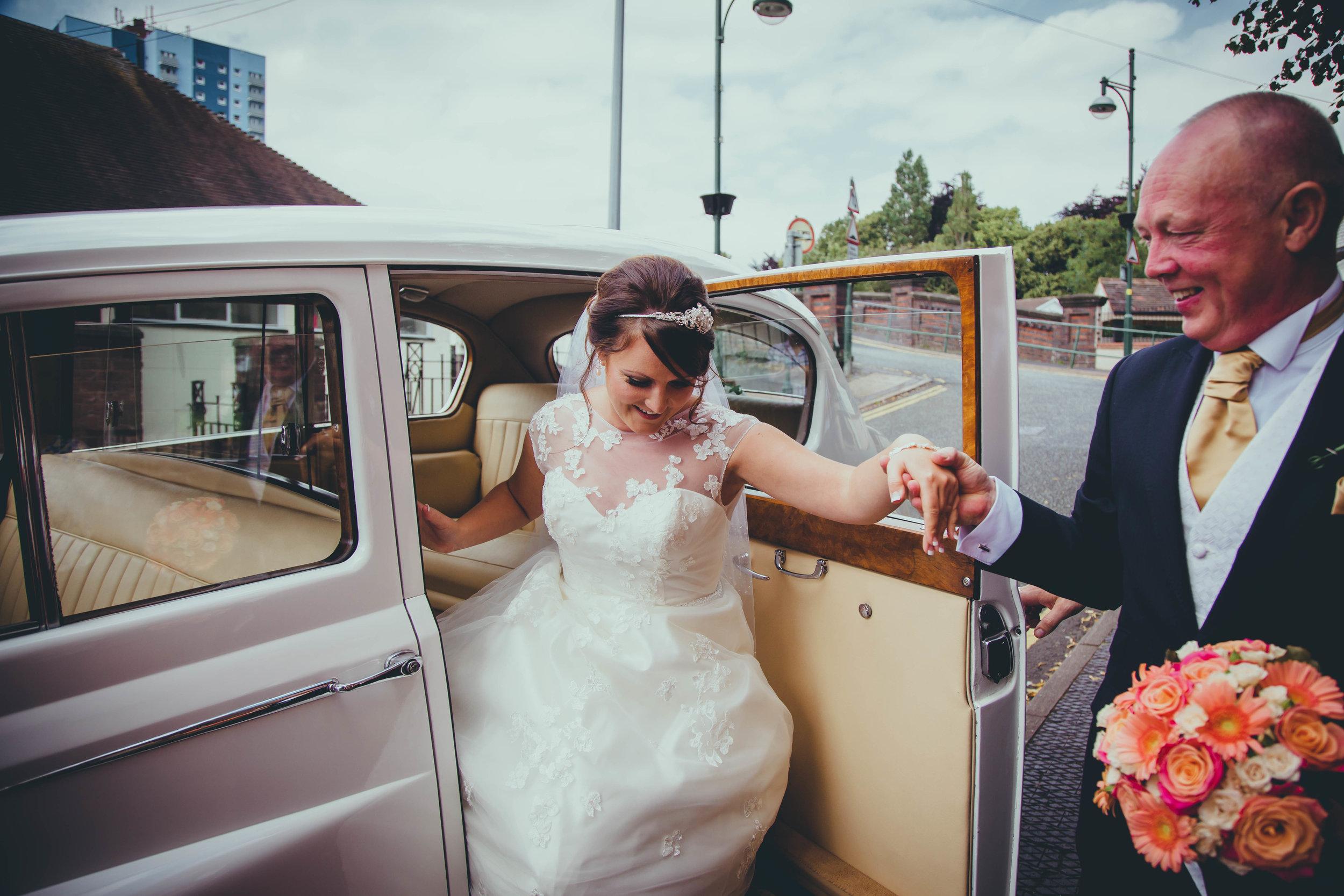 HOW ARD WEDDING PHOTOGRAPHY WEST MIDLANDS -1-41.JPG