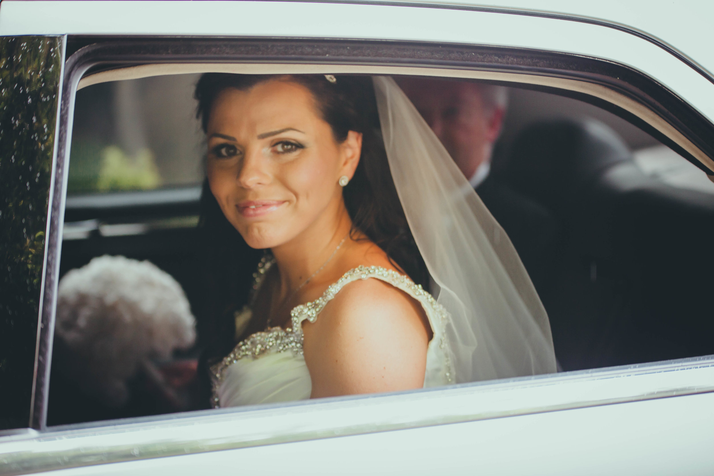 HOW ARD WEDDING PHOTOGRAPHY WEST MIDLANDS -1-45.JPG