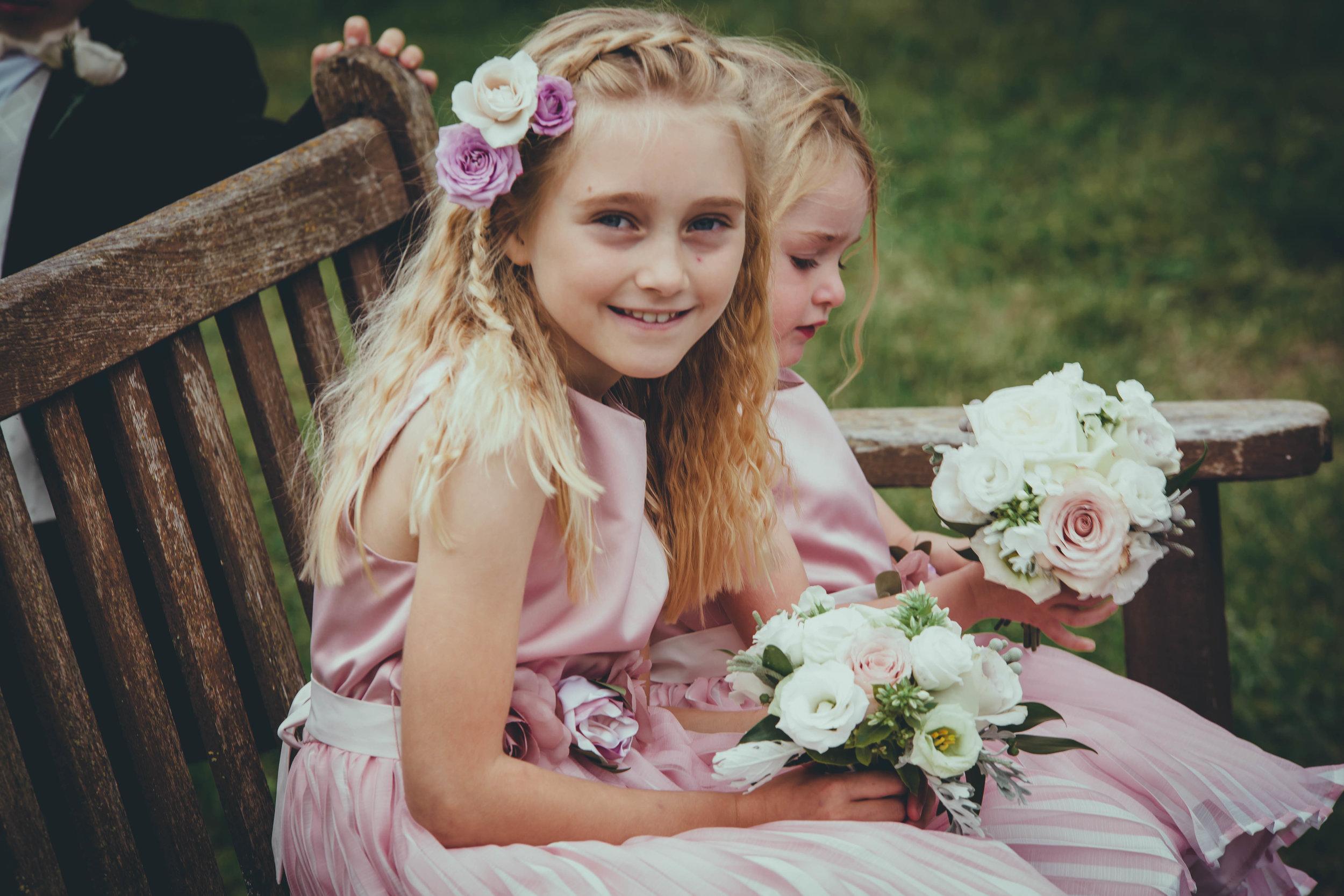 HOW ARD WEDDING PHOTOGRAPHY WEST MIDLANDS -1-49.JPG