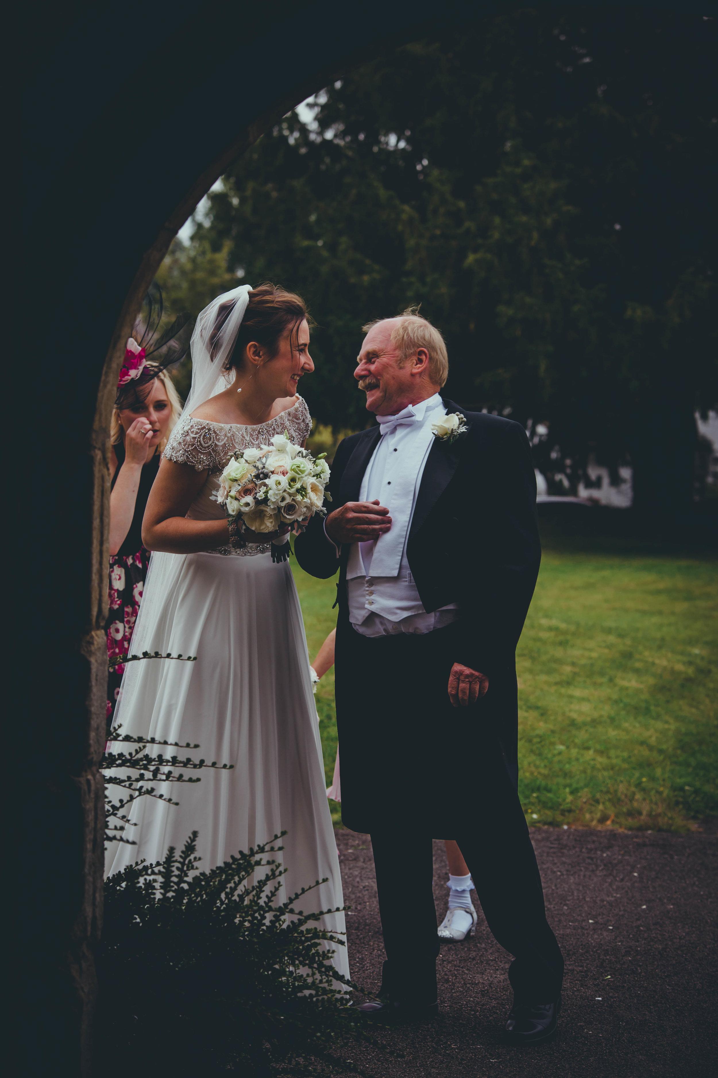 HOW ARD WEDDING PHOTOGRAPHY WEST MIDLANDS -1-50.JPG