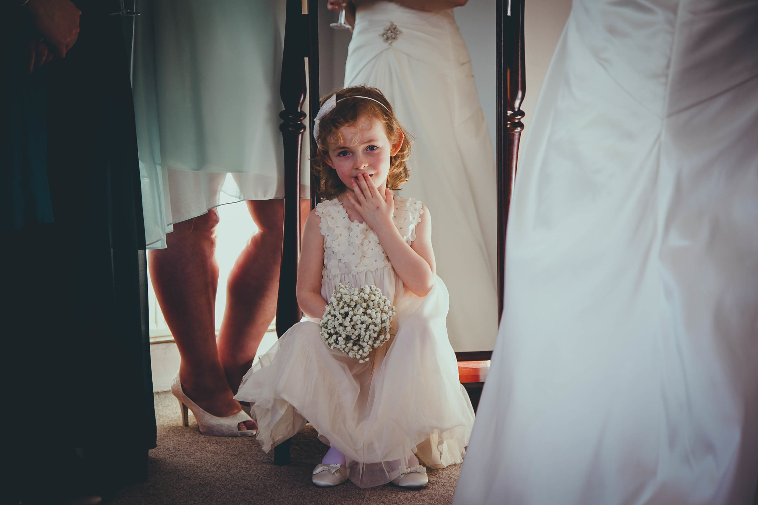 HOW ARD WEDDING PHOTOGRAPHY WEST MIDLANDS -1-33.JPG
