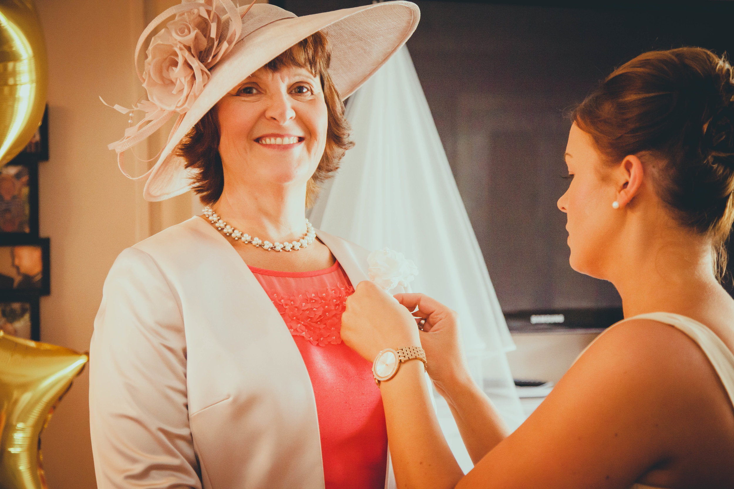 HOW ARD WEDDING PHOTOGRAPHY WEST MIDLANDS -1-44.JPG